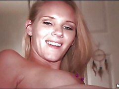 Anal sex with cute girl